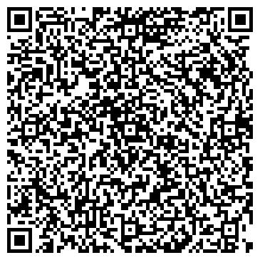 QR-код с контактной информацией организации Дулат, ЧП