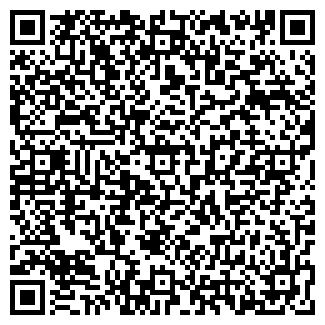 QR-код с контактной информацией организации Частное предприятие ЧП «ЛОЗА — ИЗА»