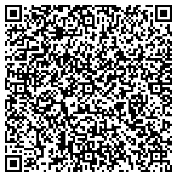 QR-код с контактной информацией организации Аксарай Петро, ТОО