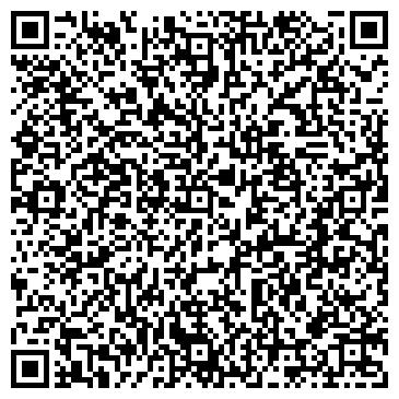 """QR-код с контактной информацией организации ООО """"Агросоюз-РП"""""""