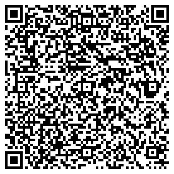 QR-код с контактной информацией организации Solodov