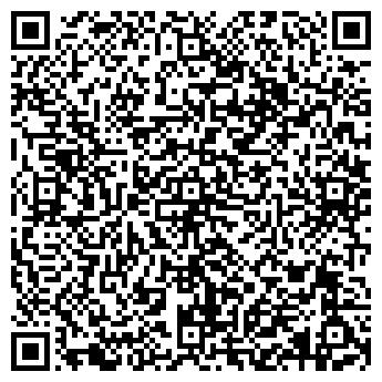 QR-код с контактной информацией организации Nuspark (Нурспак), ТОО
