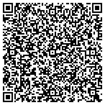 QR-код с контактной информацией организации Шердин Company, ТОО