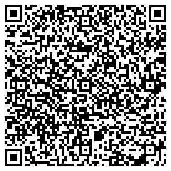 QR-код с контактной информацией организации К-Системc Артамонов, ИП