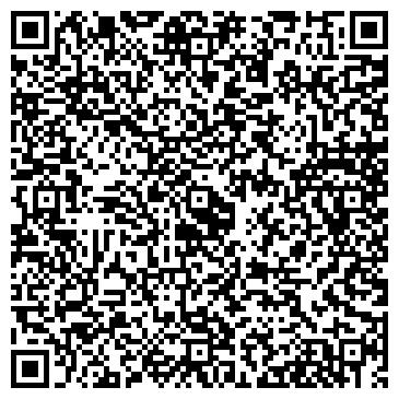 QR-код с контактной информацией организации DPR Company (ДПР Компани), ИП