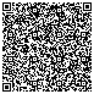 """QR-код с контактной информацией организации Частное предприятие Группа компаний """"Фабрика Решений """"Алые Паруса"""""""