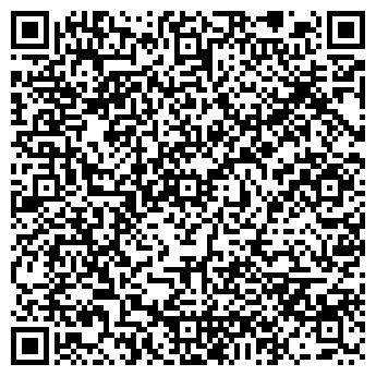 """QR-код с контактной информацией организации ооо""""восток"""""""