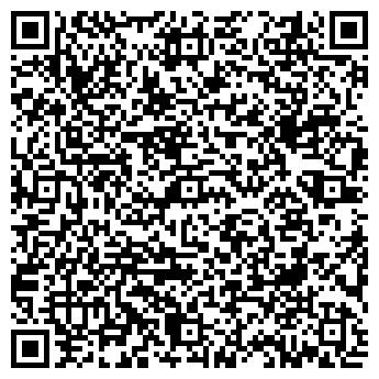 QR-код с контактной информацией организации Общество с ограниченной ответственностью Пакогрупп