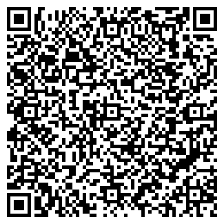 QR-код с контактной информацией организации Євромайстер