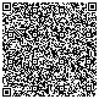 """QR-код с контактной информацией организации ООО """"ФлексоТекс"""""""