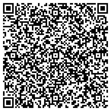 """QR-код с контактной информацией организации Общество с ограниченной ответственностью ООО """"АТКО Экспорт"""""""