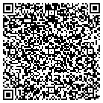 QR-код с контактной информацией организации ЕмкостьПласт