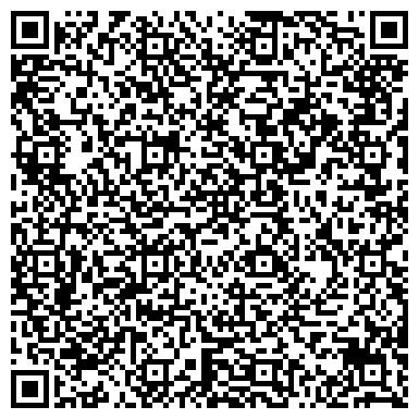 QR-код с контактной информацией организации Общество с ограниченной ответственностью ООО «ПраймисТрейд»
