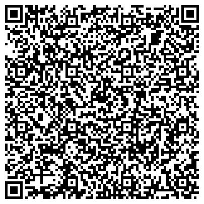 """QR-код с контактной информацией организации ООО """"Промышленная фирма """"Укртрубмаш"""""""