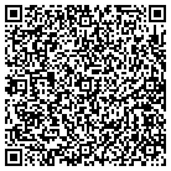 QR-код с контактной информацией организации Частное предприятие ЧП «АВТОЩИТ»