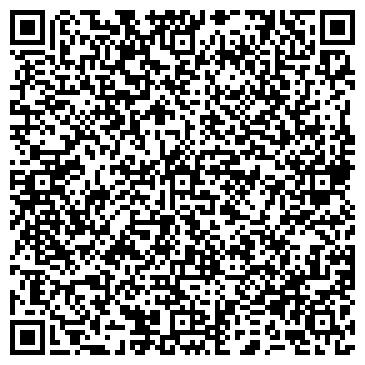 """QR-код с контактной информацией организации ООО """"ДИЯР-плюс"""""""