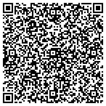 """QR-код с контактной информацией организации Частное предприятие ЧП """"АДГО-М"""""""