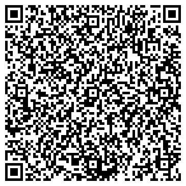 QR-код с контактной информацией организации ИП Немировский