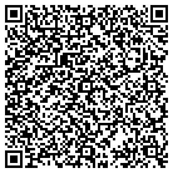 QR-код с контактной информацией организации Общество с ограниченной ответственностью Південь Трейд