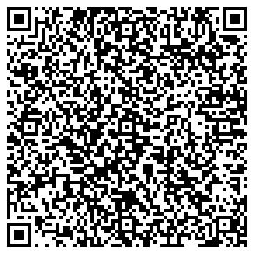QR-код с контактной информацией организации shedruy-larchuk
