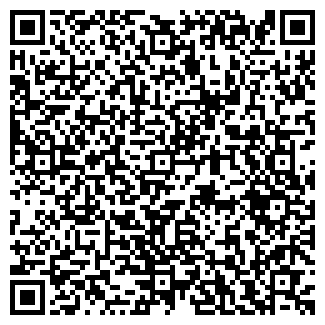 QR-код с контактной информацией организации Частное предприятие ИП Мусрепова