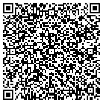 """QR-код с контактной информацией организации ООО """"Умелец"""""""