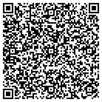 """QR-код с контактной информацией организации ООО """"СНТИ"""""""