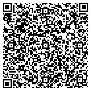 QR-код с контактной информацией организации Александр Тищенко ЧЛ