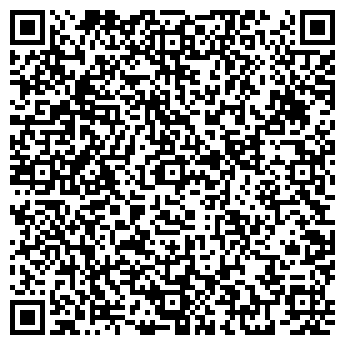 QR-код с контактной информацией организации Типография «К2»