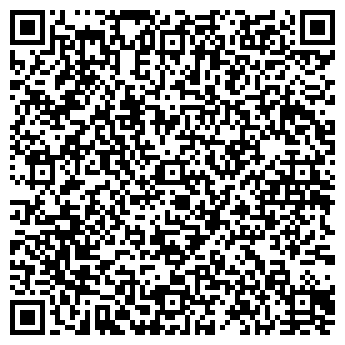 """QR-код с контактной информацией организации Общество с ограниченной ответственностью ООО """"Самарт-Украина"""""""