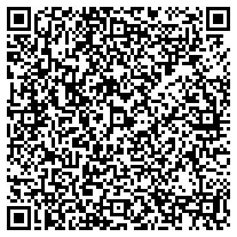 QR-код с контактной информацией организации ЧП Мартынович С.М.