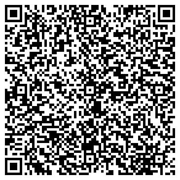 """QR-код с контактной информацией организации Перепелиная ферма """"Андреевка"""""""