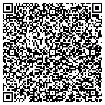 QR-код с контактной информацией организации Полимер Онлайн
