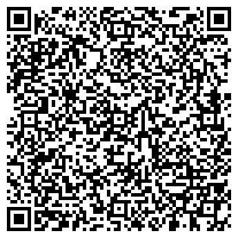 QR-код с контактной информацией организации Частное предприятие ЧП Гопкало И.А.