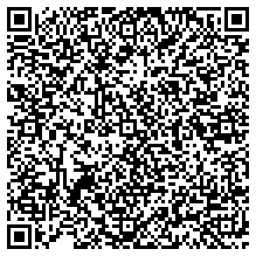 QR-код с контактной информацией организации Виско плюс, ЧП (Visko+)
