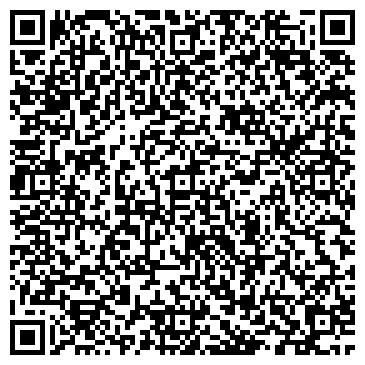 """QR-код с контактной информацией организации ЧНПП """"ЮгМашТехнология"""""""