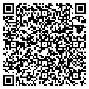 QR-код с контактной информацией организации Vlas, ЧП