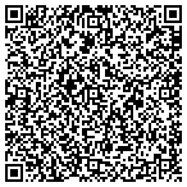 QR-код с контактной информацией организации СТРАХОВОЙ ДОМ ВСК