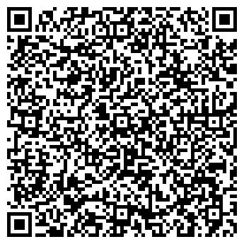 """QR-код с контактной информацией организации ЧП """"Экспресс-Пак"""""""