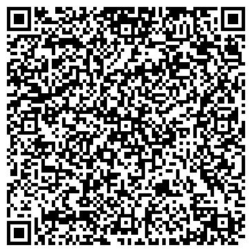 QR-код с контактной информацией организации ИП Беретта-Подолье