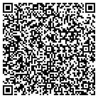 QR-код с контактной информацией организации S.T.A.S.E.O