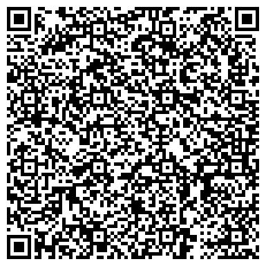 """QR-код с контактной информацией организации ЧП """"Ивах Андрей Васильевич"""""""