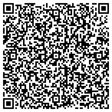 QR-код с контактной информацией организации ООО ПВК-КАРАЦУПА