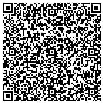 QR-код с контактной информацией организации Лукашевич Д.А., ИП