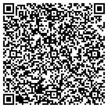 QR-код с контактной информацией организации ООО Ситистрой