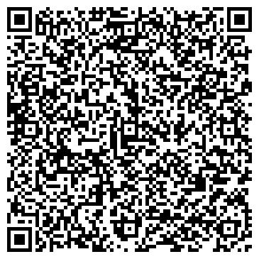 QR-код с контактной информацией организации ИП Билевич Групп