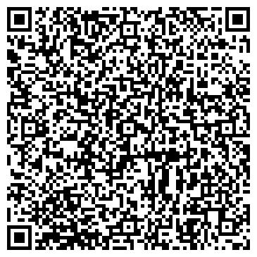 QR-код с контактной информацией организации СтанкоЛесПром