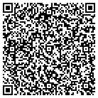 QR-код с контактной информацией организации Субъект предпринимательской деятельности Интернет-витрина магазина.
