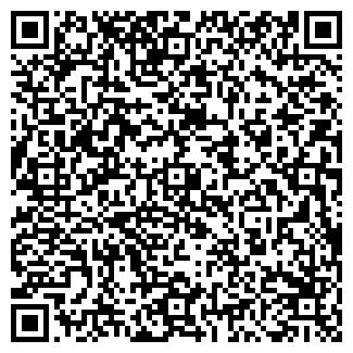 QR-код с контактной информацией организации ИП Борис А.М.