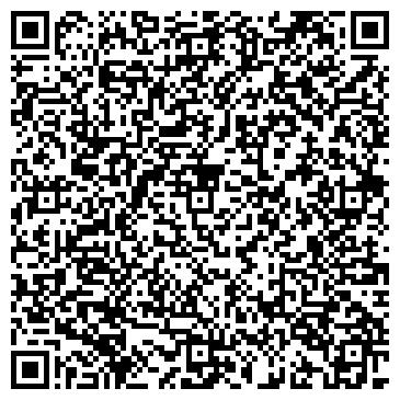 QR-код с контактной информацией организации Частное предприятие АВРМЕТ, Частное предприятие